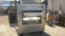 "Mill, Lump Breaker, 43"" x 43"","