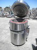Evaporator, Vacuum, Solvent, Fi