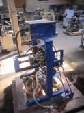 Sealer, Bag, Impulse, Vertrod,