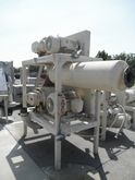 Used Blower, 75 HP,