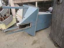 Used Dumper, Bag, C/