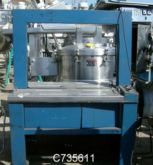 Sealer, Band, Box Strapper, 33""