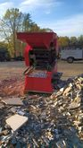 Used Crusher, Jaw, 1