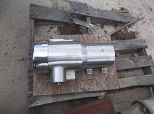 Used Motor, 3 HP, St