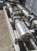 Used Pump, Moyno, 7.