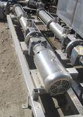 Used Pump, Moyno, 7.