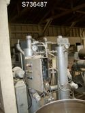 Compressor, Air Dryer, Oriad, M