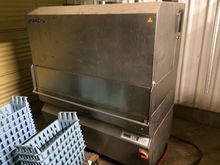 Filler, Box, Lakewood, Md. P250