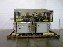 Labeler, Roll, Trine, Mdl 4700,