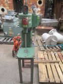 Used Mixer, Dispersi