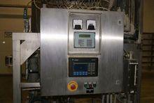 Used Westfalia CA 50
