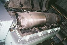 Used Sharples P3400