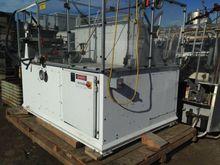 CE151 automatic case erector Ca