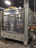 Futura 810-16T-1S-1L automatic