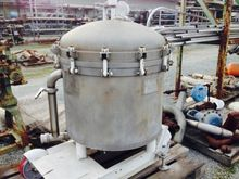 Used 33S11 Pressure