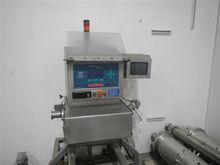 Used CDX240 Detector
