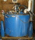 Sanborn Process Equipment MCAI-