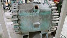 Used Alfa Laval Heat