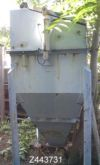 Used Hopper, 30 CF,