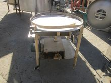 Used Table, Accumula