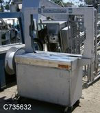 Used Sealer, Band, B