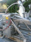 Unloader, Drum, Material Transf