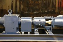 Used Pump, Moyno, 12