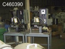 Used Labeler, LSI, M