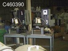 Labeler, LSI, Mdl 3091, Semi-au
