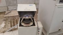 Used Mill, Disc Pulv