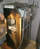 Used Homogenizer, AP