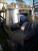 Used Mixer, Cheese,