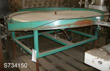 Used Table, Accumula
