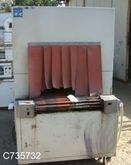 Used Tunnel, Shrink,