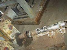 Used Pump, Moyno, 3
