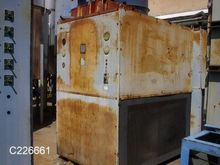 E-2000 Compressor, Air Dryer, R