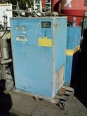 R-40A Compressor, Air Dryer, Re