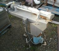 Used WLS Feeder, Can