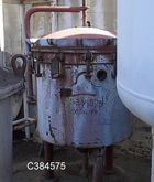 Used 33-D-17 Filter,
