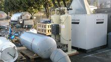 Compressor, Air, 60 HP, I-R, 24