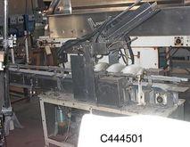 Used RF Inserter, La