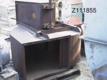 Used Blower, 7.5 HP,
