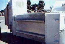Used 72BVTC36-IIG Du