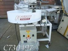 Used F044A Table, Ac