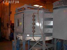 Used (5) Dryer, Turb