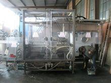 Used PF106-EFB Caser