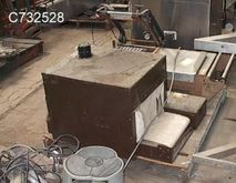 Used 770-14M Sealer,