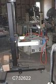 Used 3300 Labeler, P
