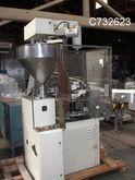 KX60 rotary tube filler Filler,
