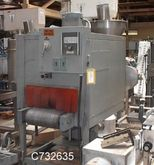 Used T-7LX Tunnel, S